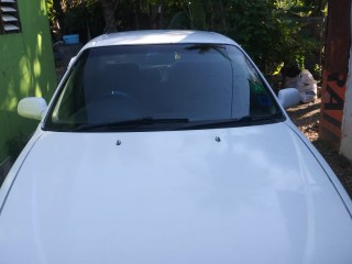 1996 Toyota corolla 110 for sale in Kingston / St. Andrew, Jamaica