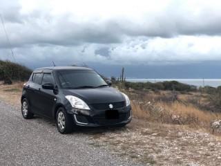2016 Suzuki Swift for sale in St. Catherine, Jamaica