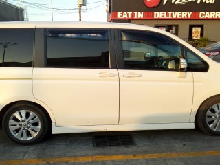 2010 Honda Stepwagon Spada for sale in Trelawny,