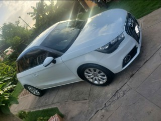 2012 Audi A1 14 TFSi for sale in Kingston / St. Andrew, Jamaica