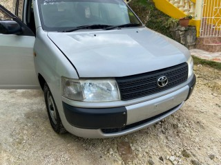 2014 Toyota Probox for sale in St. Ann, Jamaica