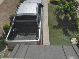 2017 Ford Ranger XLT for sale in Kingston / St. Andrew, Jamaica