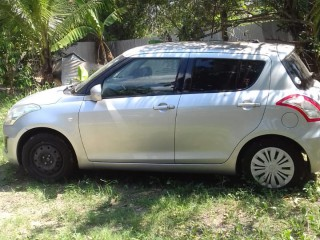 2016 Suzuki Swiift for sale in St. Catherine, Jamaica