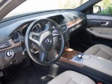 2013 Mercedes Benz E350 for sale in Kingston / St. Andrew, Jamaica