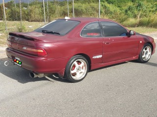 1993 Toyota Levin for sale in St. Catherine, Jamaica