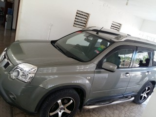 2011 Nissan XTrail for sale in Portland, Jamaica