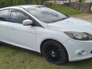 2012 Ford FOCUS for sale in St. Catherine, Jamaica