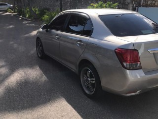 2013 Toyota Axio for sale in St. Mary,