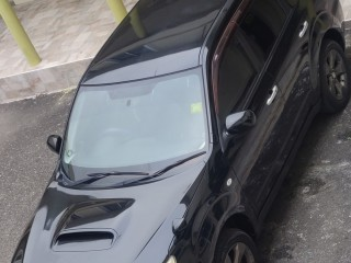 2009 Subaru Forester XT for sale in Kingston / St. Andrew, Jamaica