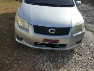 '09 Toyota Corolla for sale in Jamaica
