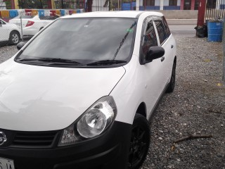 2013 Nissan Ad waggon for sale in Kingston / St. Andrew, Jamaica