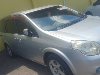 2005 Nissan Lafesta for sale in St. Catherine, Jamaica