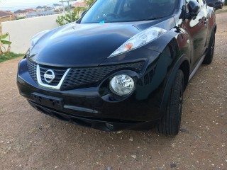 2014 Nissan Juke for sale in St. Catherine, Jamaica