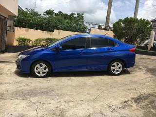 2014 Honda City for sale in Kingston / St. Andrew, Jamaica