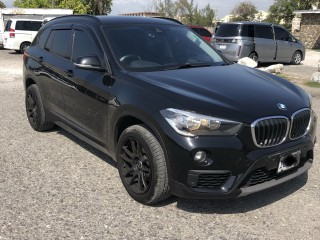 2016 BMW X1 for sale in Kingston / St. Andrew, Jamaica