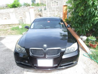 2007 BMW 320I for sale in St. Catherine, Jamaica