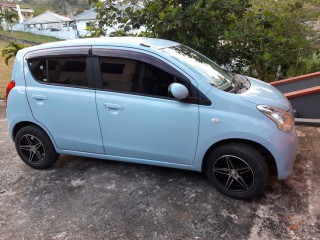 2012 Suzuki Alto for sale in St. Ann, Jamaica