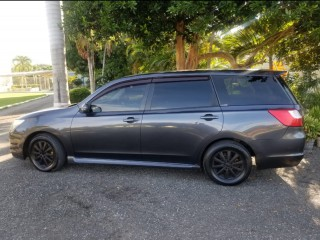 2012 Subaru Exiga for sale in Kingston / St. Andrew, Jamaica
