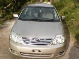 2003 Toyota kingfish for sale in St. James, Jamaica