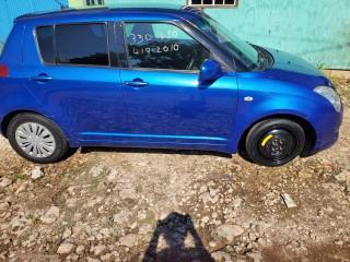 2010 Suzuki Swift for sale in St. Catherine, Jamaica