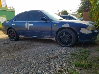 1992 Nissan Bluebird for sale in Kingston / St. Andrew, Jamaica