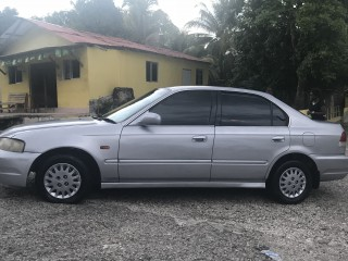for sale in St. Elizabeth, Jamaica