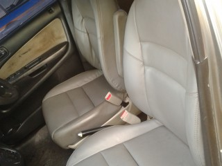 2004 Honda Stream for sale in Manchester, Jamaica