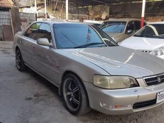 1995 Honda Inspire for sale in Kingston / St. Andrew, Jamaica