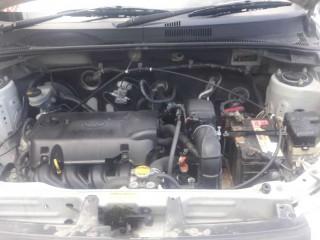 2013 Toyota Probox for sale in St. Ann, Jamaica