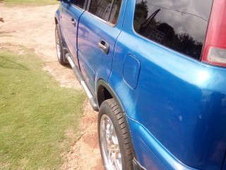 1998 Honda Crv for sale in Manchester, Jamaica