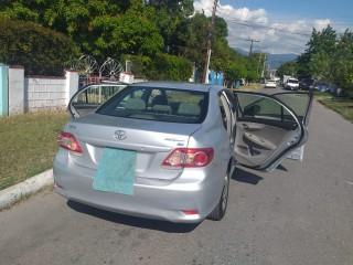 2012 Toyota Corolla GLI for sale in Trelawny, Jamaica