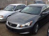 '09 Honda Accord for sale in Jamaica