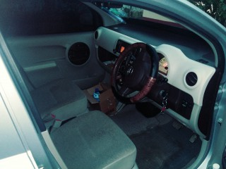 2012 Toyota Passo for sale in St. Catherine, Jamaica