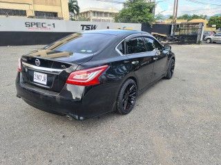 2014 Nissan TEANA for sale in Kingston / St. Andrew, Jamaica