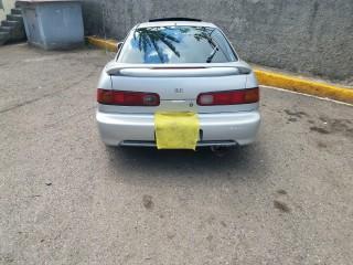 1995 Honda Integra for sale in St. James, Jamaica