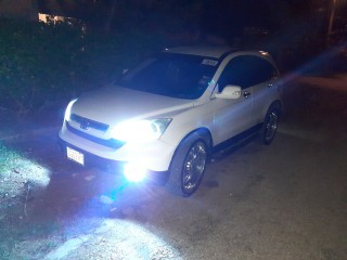 2007 Honda Crv for sale in Westmoreland, Jamaica