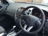 '11 Kia Pro Ceed for sale in Jamaica
