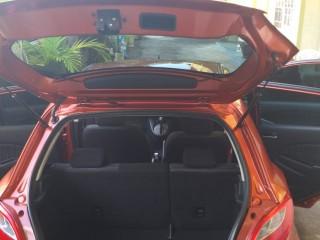 2010 Mazda Demio for sale in St. Ann, Jamaica
