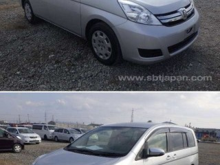 2014 Toyota ISIS for sale in Kingston / St. Andrew, Jamaica