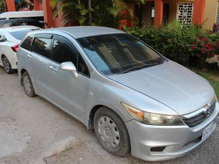 2006 Honda Stream for sale in Kingston / St. Andrew, Jamaica