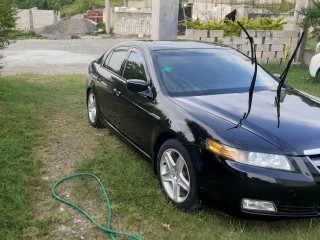 2005 Acura TL for sale in St. Ann, Jamaica