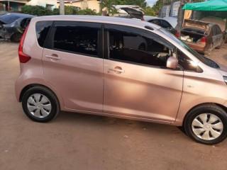 2014 Mitsubishi EK for sale in Clarendon, Jamaica