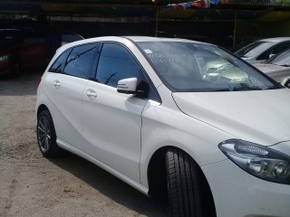 2012 Mercedes Benz A180 for sale in Kingston / St. Andrew, Jamaica