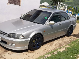 2002 Honda Accord for sale in St. Catherine, Jamaica