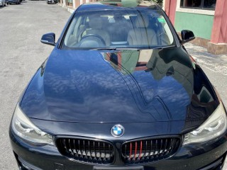 2015 BMW 320 GT for sale in Kingston / St. Andrew, Jamaica