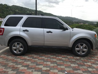 2010 Ford Escape for sale in St. James, Jamaica