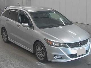 2011 Honda Stream for sale in Clarendon, Jamaica
