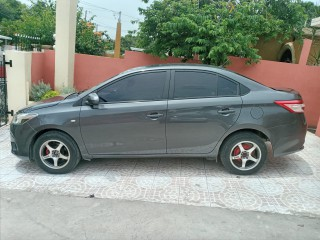 2014 Toyota Yaris for sale in Kingston / St. Andrew, Jamaica
