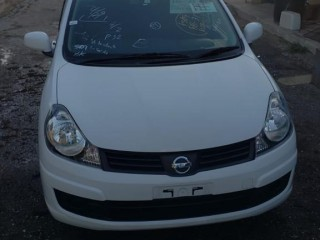 2016 Nissan AD wagon  Expert for sale in St. Catherine, Jamaica