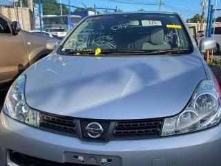 2016 Nissan WINGROAD for sale in St. Elizabeth, Jamaica